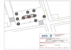 Propuesta distribución terraza 2
